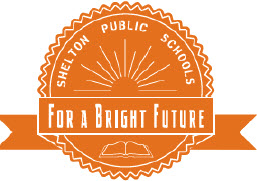 Sh